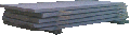Płyty nieobcinane, płyty chodnikowe, posadzkowe i elewacyjne.