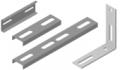 Łącznik kształtownika LKTU