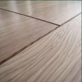 Podłogi klejonkowe