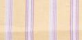 Tkaniny koszulowe bawełniane