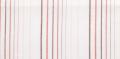 Tkaniny koszulowe poliestrowo- bawełniane