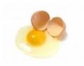 Białko jaja. Możliwość zamówienia różnych pojemności opakowań.