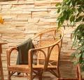 Kamień dekoracyjny wewnętrzny. Niebanalny styl i barwy do każdego wnętrza.