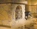 Kamień dekoracyjny, dekoracyjne elementy- słowem wszystko to co nada wnętrzu przytulności i wyjątkowości.