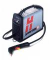 Przecinarki plazmowe Hypertherm Powermax30