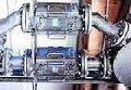 Filtry i wkłady hydrauliczne