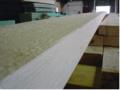 Drewno konstrukcyjne lite