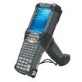 Terminal Motorola MC9090