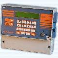 Programowalny przelicznik strumienia mas i strumienia objętości gazu CRP-05 ® - G