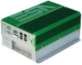 Komputery przemysłowe XB300