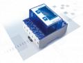 Trójfazowe liczniki energii elektrycznej z interfejsem M-Bus