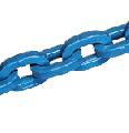 Łańcuch WINPRO Kl. 12