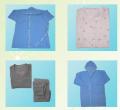 Lnen clothes