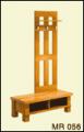 Wieszaki