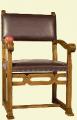 Fotele miękkie