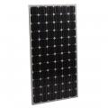 Panel słoneczny ET-180W-M monokrystaliczny