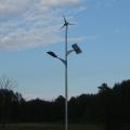 Lampa Hybrydowa LH 20W 12V (Eco Technologies)