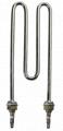 Grzałka do wody typu M 1,5kW / 230V