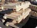 Palety drewne