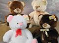 Pluszowe zabawki dla dzieci. Maskotki i przytulanki.