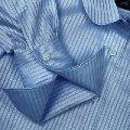 Koszula Bambola Blu