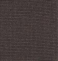 Tkaniny obiciowe OPAL