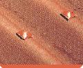 Pokrycia Dachowe Onduline