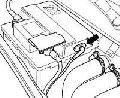 Akumulator niklowo-wodorkowy, guzikowy, szczelnie zamknięty typu HBL 156/066