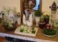 Porcelana użytkowa i dekoracyjna