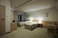 Meble Hotelowe Comfort