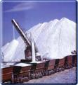 Sól przemysłowa