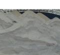 Sól kamienna drogowa luzem gatunek