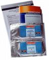 Nanoproofed® protection Saszetki