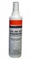 Nanoproofed® protection Skóra i tekstylia 250 ml