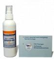 Nanoproofed® protection Szkło i ceramika 100 ml
