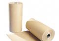 Papier pakowy szary, rolka szer. 1,0m