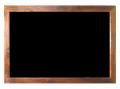 Producent tablic