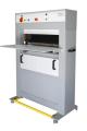 Perforator elektryczny 700 mm