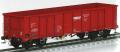 Wagon węglarka 438W (Eanoss)