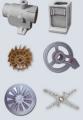Części maszyn i urządzeń