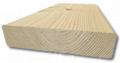 Drewno na więźby dachowe