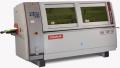 Softforming machine T-SF 151
