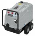 Myjnia spalinowa (diesel) - Astra Steamer