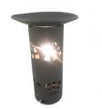 Ceramiczna termiczna lampa zapachowa