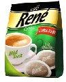 Kawa Rene Mild Roast