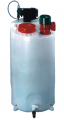 Chloratory.