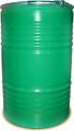 Bęben stalowy z wiekiem zdejmowanym o pojemności 210 dm³