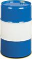 Bęben stalowy z wiekiem niezdejmowanym o pojemności od 30 dm³ do 65 dm³