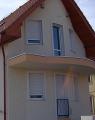 System okienny z PCV