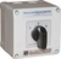 Łącznik krzywkowy w obudowie SK10 OB11